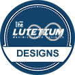 The Lutetium